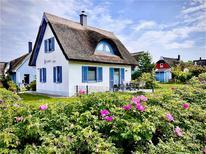 Ferienhaus 1413780 für 4 Personen in Glowe