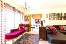 Ferienhaus 1413802 für 6 Personen in Alcobaça