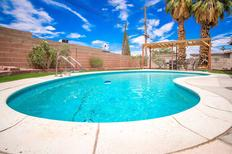 Holiday apartment 1413804 for 11 persons in Las Vegas