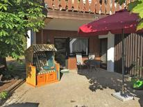 Holiday apartment 1413808 for 3 persons in Waldbrunn (Westerwald)