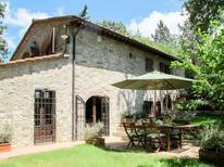 Ferienhaus 1413836 für 6 Personen in Castellina Scalo