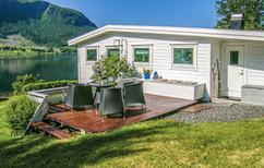 Feriebolig 1413844 til 5 personer i Molde