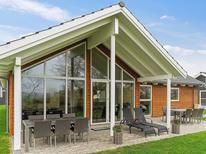 Villa 1413853 per 10 persone in OstseeResort Olpenitz