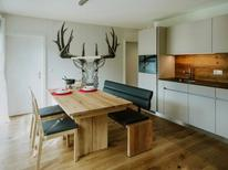 Appartement de vacances 1413874 pour 4 personnes , Adelboden