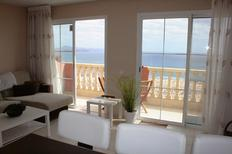 Holiday apartment 1413881 for 4 persons in Costa Calma