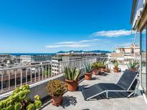 Holiday apartment 1413893 for 4 persons in Cannes