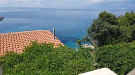 Appartement de vacances 1413950 pour 6 personnes , Bogomolje