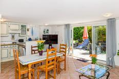 Ferienhaus 1413974 für 2 Personen in Arles-sur-Tech