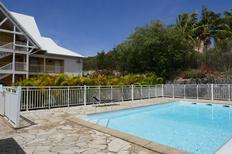 Ferienwohnung 1413976 für 4 Personen in Sainte-Anne