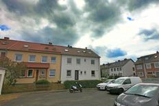 Holiday apartment 1413978 for 6 persons in Braunschweig