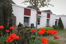 Holiday apartment 1413980 for 3 persons in Ahrenshoop