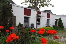 Holiday apartment 1413982 for 3 persons in Ahrenshoop