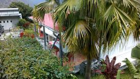Ferienwohnung 1413987 für 7 Personen in Cilaos