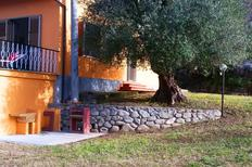 Holiday home 1414009 for 4 persons in San Bruno Melia