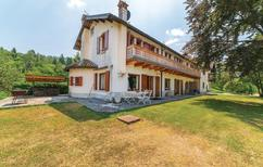 Holiday home 1414042 for 7 persons in Belluno