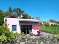 Dom wakacyjny 1414044 dla 4 osoby w Vila Praia de Ancora
