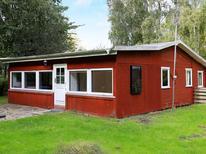 Apartamento 1414052 para 5 personas en Hummingen