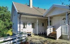 Holiday apartment 1414057 for 5 adults + 1 child in Hidrasund