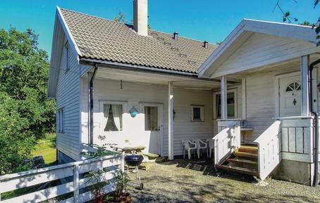 Für 6 Personen: Hübsches Apartment / Ferienwohnung in der Region Südnorwegen