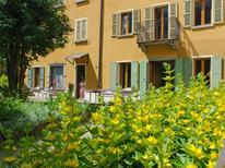 Rekreační dům 1414073 pro 6 osob v Airolo