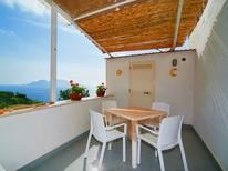 Holiday home 1414103 for 2 persons in Massa Lubrense