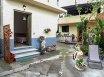 Vakantiehuis 1414104 voor 2 personen in Massa Lubrense