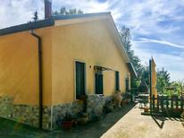 Holiday home 1414105 for 6 persons in Paestum