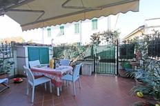 Rekreační dům 1414146 pro 2 osoby v Forte dei Marmi
