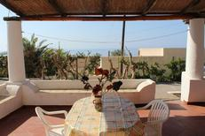 Holiday apartment 1414191 for 4 persons in Malfa