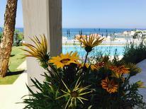 Vakantiehuis 1414193 voor 5 personen in Chania