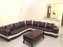 Holiday apartment 1414216 for 6 persons in El Marsa