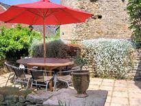 Ferienhaus 1414225 für 8 Personen in Cormot-le-Grand