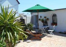 Holiday home 1414226 for 2 persons in Batz-sur-Mer
