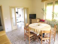 Appartement 1414242 voor 5 personen in Pescara
