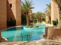 Ferienhaus 1414245 für 9 Personen in Marrakesch
