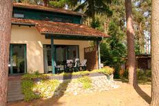 Villa 1414250 per 8 persone in Jabel
