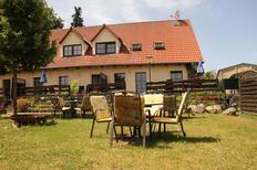 Ferienhaus 1414256 für 8 Personen in Jabel