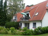 Holiday apartment 1414258 for 4 adults + 1 child in Ostseebad Prerow