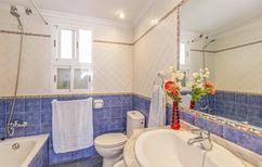 Mieszkanie wakacyjne 1414290 dla 4 osoby w Conil de la Frontera