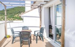 Appartamento 1414293 per 6 persone in Prado del Rey