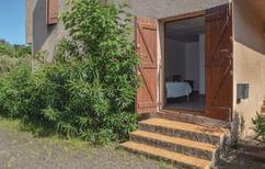 Studio 1414304 for 2 persons in Santa-Maria-Poggio