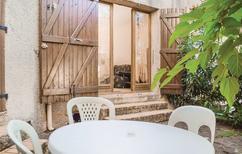 Studio 1414305 for 2 adults + 2 children in Santa-Maria-Poggio