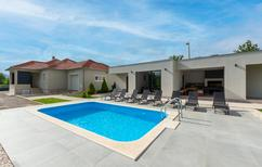 Holiday home 1414326 for 8 persons in Dicmo
