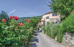 Holiday home 1414338 for 4 persons in Caprese Michelangelo