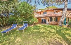 Villa 1414339 per 5 persone in Castiglione della Pescaia