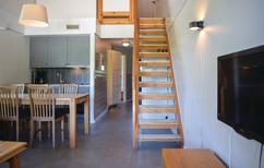 Appartement 1414348 voor 6 personen in Hemsedal