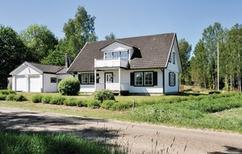 Ferienhaus 1414357 für 8 Personen in Säffle