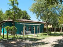 Holiday home 1414365 for 6 persons in Pieve Vecchia
