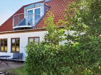 Vakantiehuis 1414367 voor 8 personen in Sandager