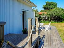 Holiday home 1414374 for 4 persons in Hönö